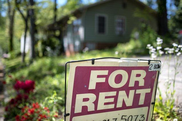 04212019 HOUSING 1.jpg