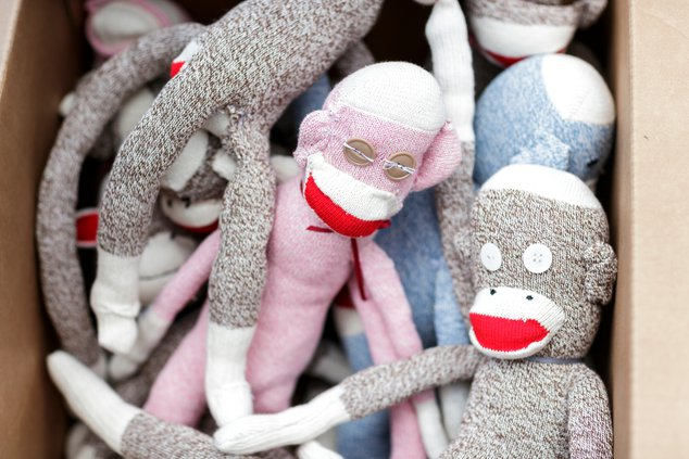 052319 Sock Monkeys AJR008.jpg
