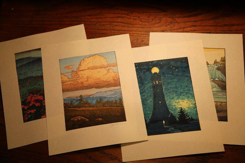 A.T. Prints.jpg