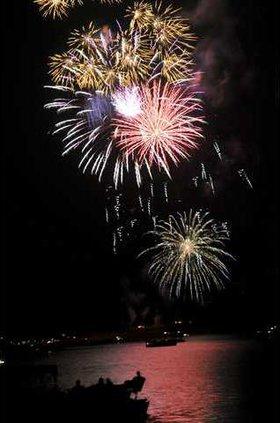 0702fireworks1