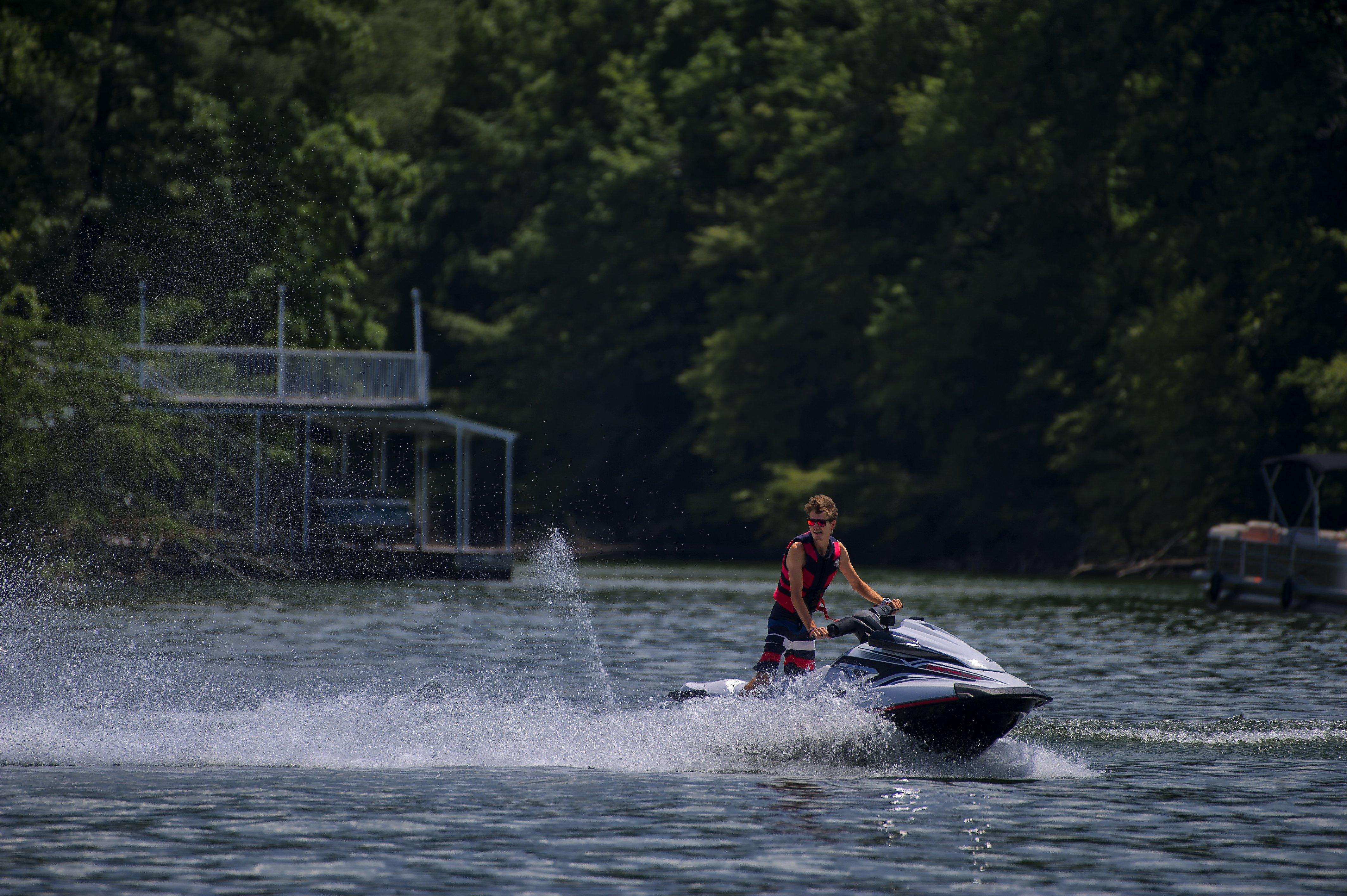 Personal Watercraft 7.jpg
