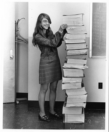 Margaret Hamilton.jpg