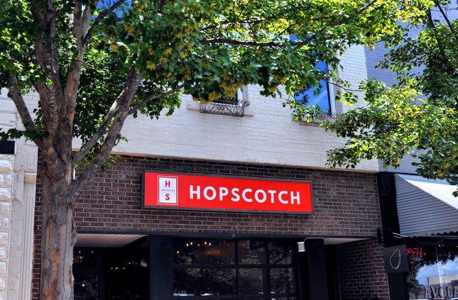 07232019 HOPSCOTCH 3.jpg