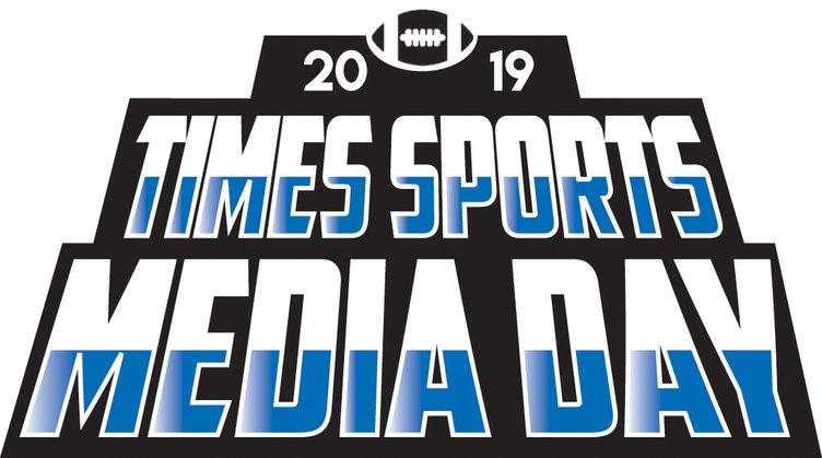 Media_Day_2019