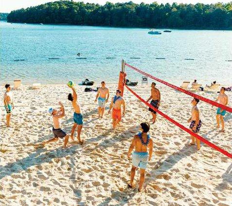 0330-GO-LANIER-ISLANDS-volleyball