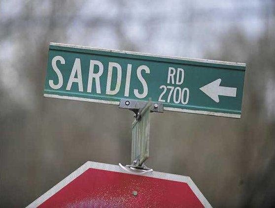 0228SARDIS3