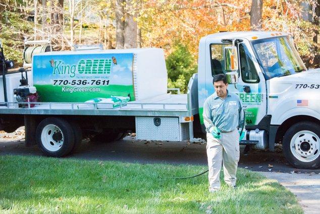 Home Maintenance - 2 King Green.jpeg