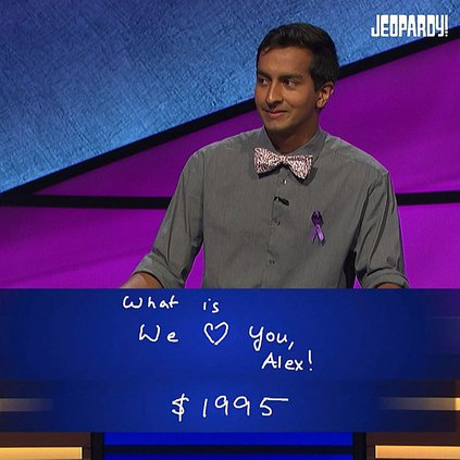 11132019 JEOPARDY 1