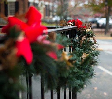 11152019 CHRISTMAS 1.jpg