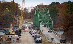 11242019 BRIDGE 1.jpg