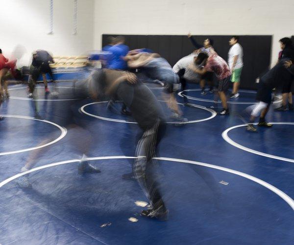 12062019 wrestling 2.jpg