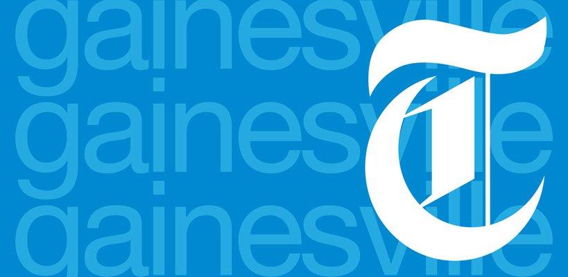 Times icon logo