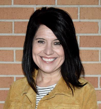 Marsha Holtzclaw