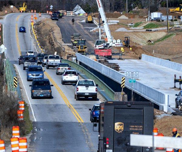 01092020 BRIDGE 1.jpg