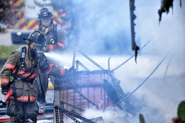 11152019 FIRE 2.jpg