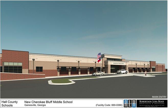 Cherokee Bluff Middle rendering.jpg