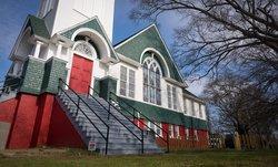 01262020 CHURCH 2.jpg