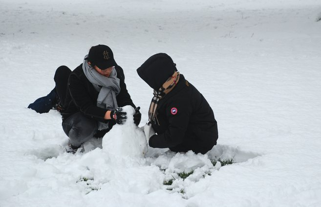 02092020 SNOWfun 1