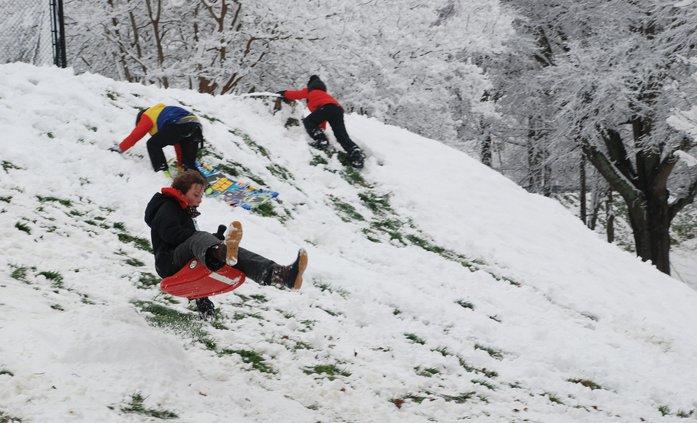 02092020 SNOWfun 5