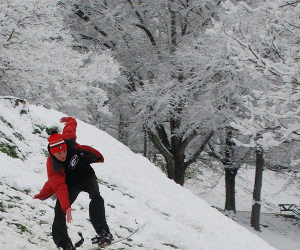 02092020 SNOWfun 4