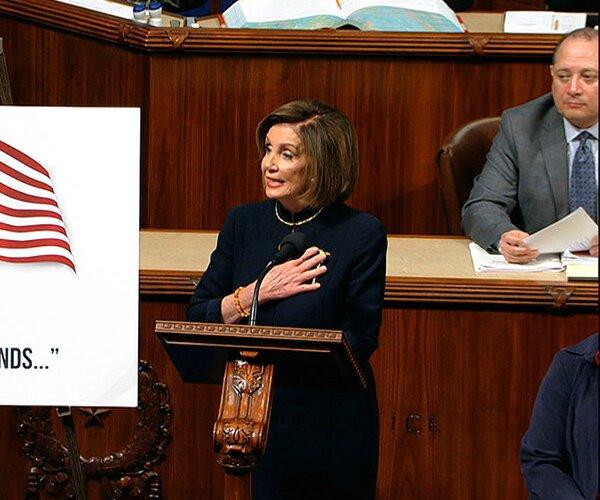 12192019 IMPEACH_Pelosi.jpg