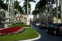 Trump International Golf Club