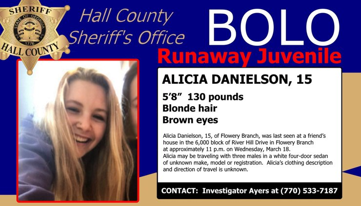 03192020 BOLO Missing Danielson Twitter.jpg