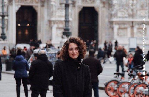 MargheritaDavoli3.jpg