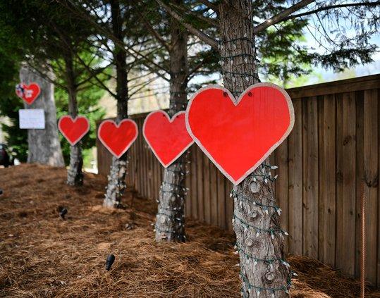 04052020 HEARTS 2.jpg