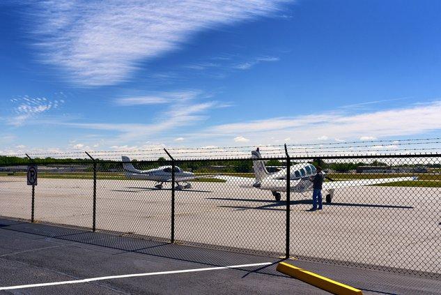 04162020 AIRPORT 4.jpg