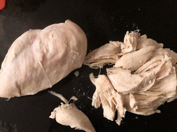 02212020 chicken.jpg
