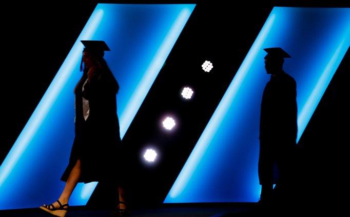 Graduation stock.jpg
