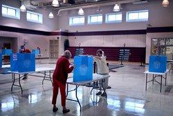 05152020 VOTING 1.jpg