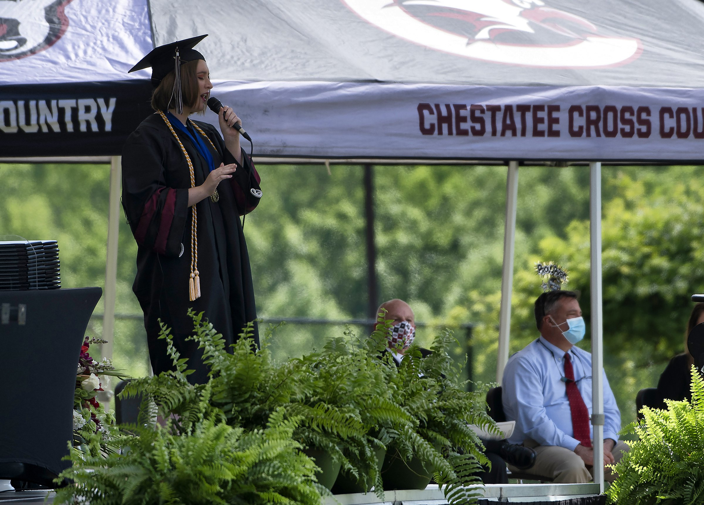 Chestatee Graduation 2020 11.jpg
