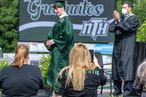 North Hall Graduation 1.jpg
