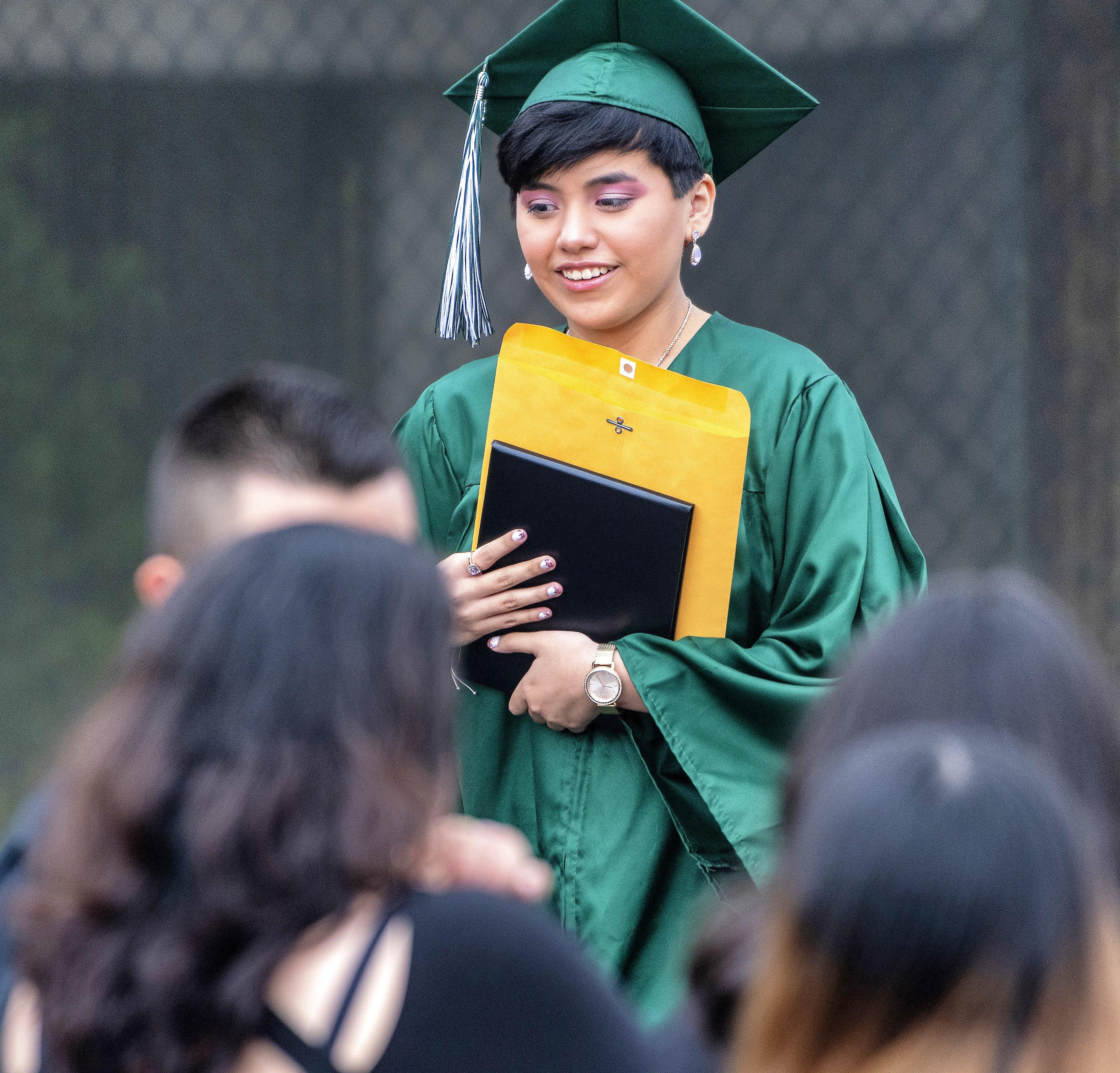 North Hall Graduation 13.jpg