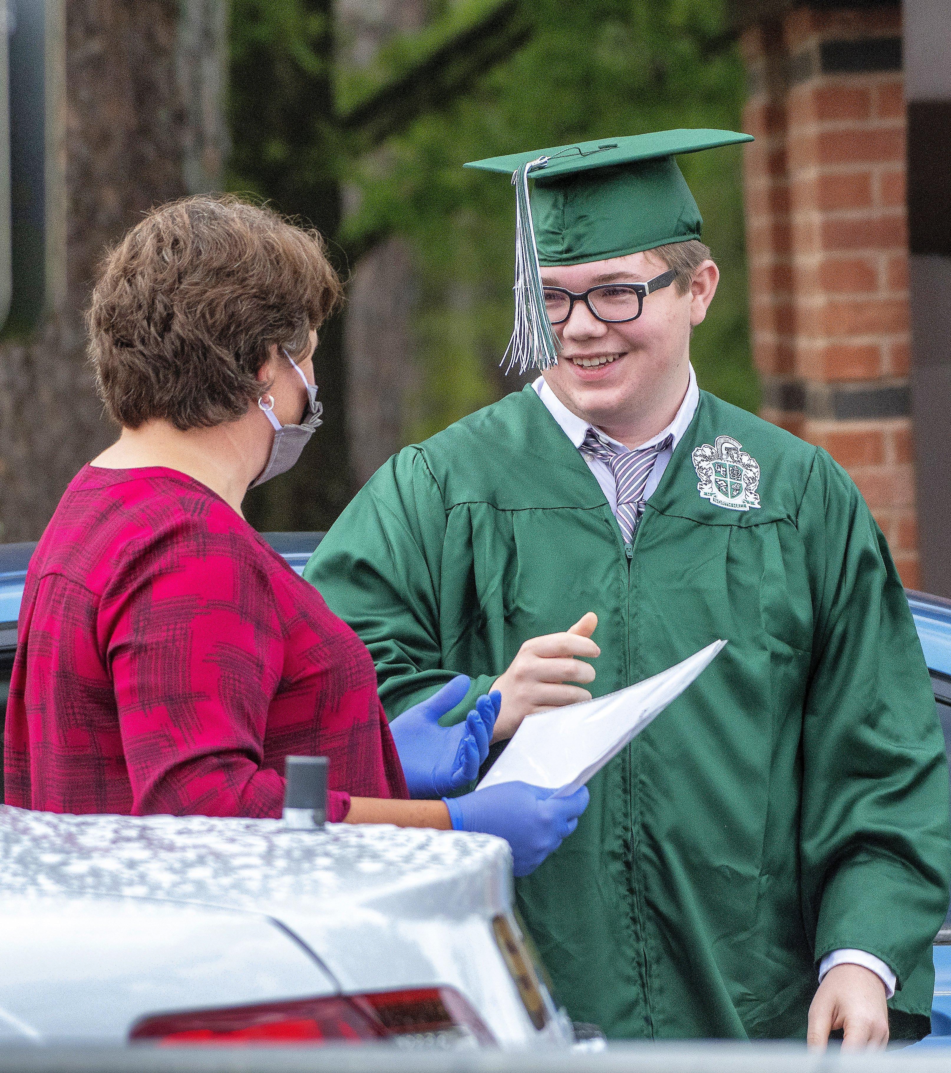North Hall Graduation 17.jpg