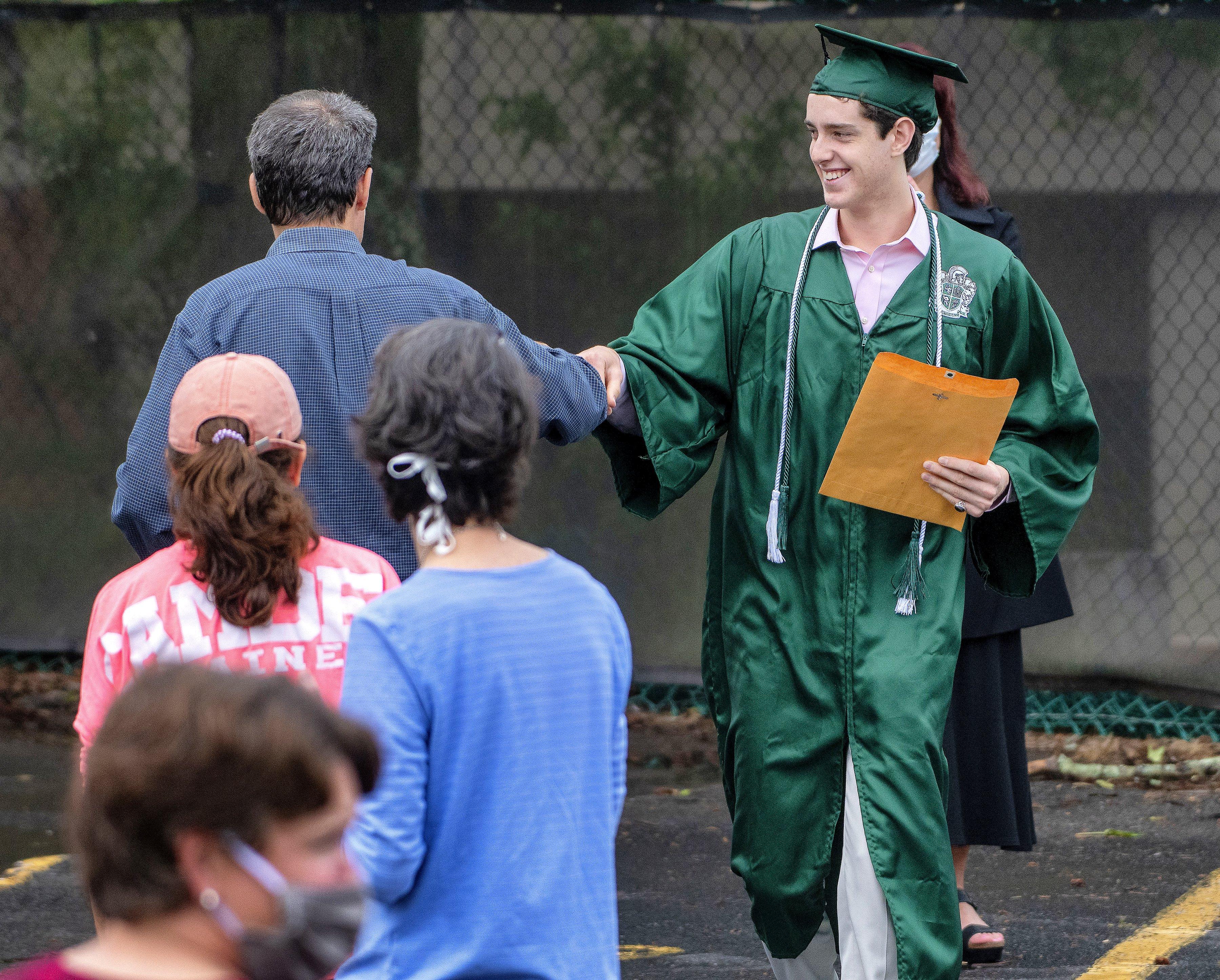 North Hall Graduation 18.jpg