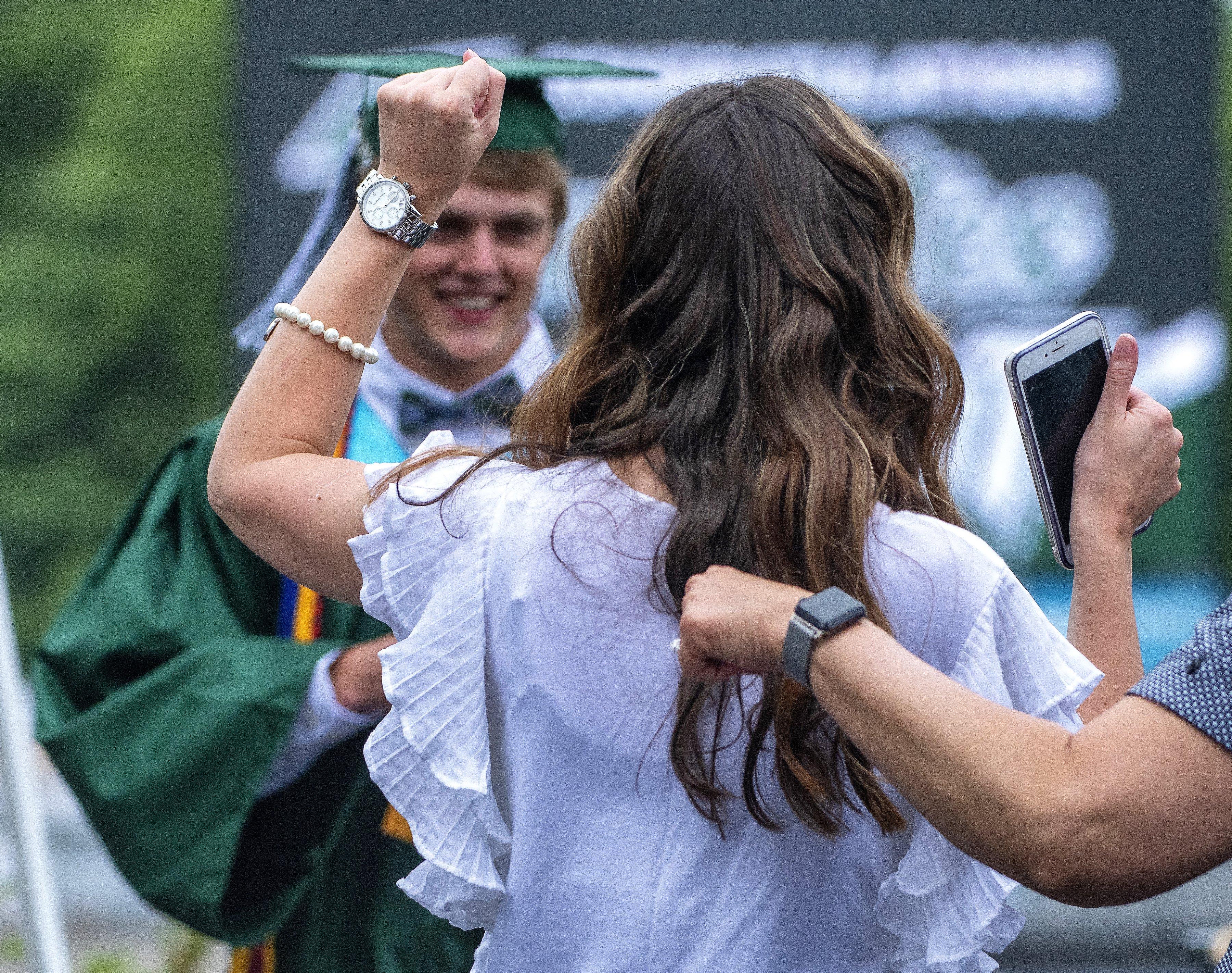 North Hall Graduation 4.jpg