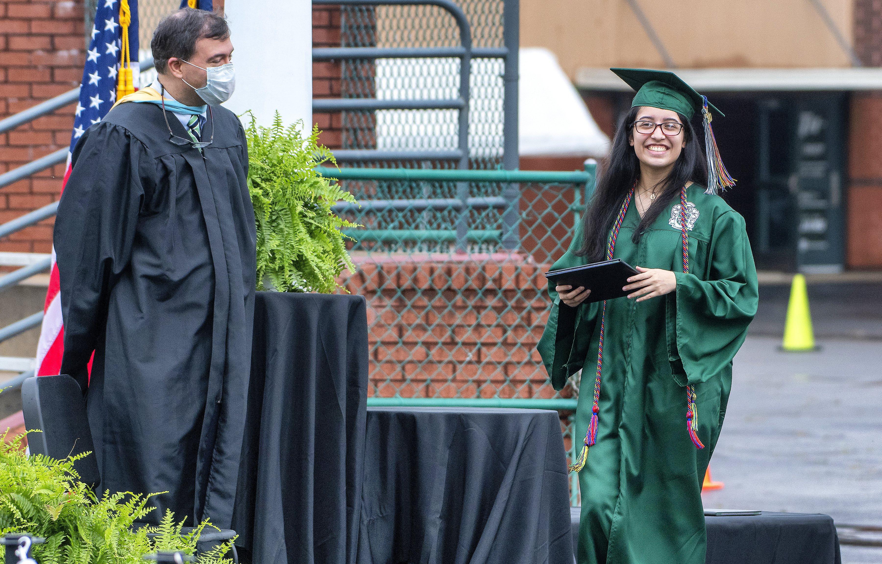 North Hall Graduation 7.jpg