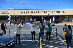 West Hall Graduation 1.jpg