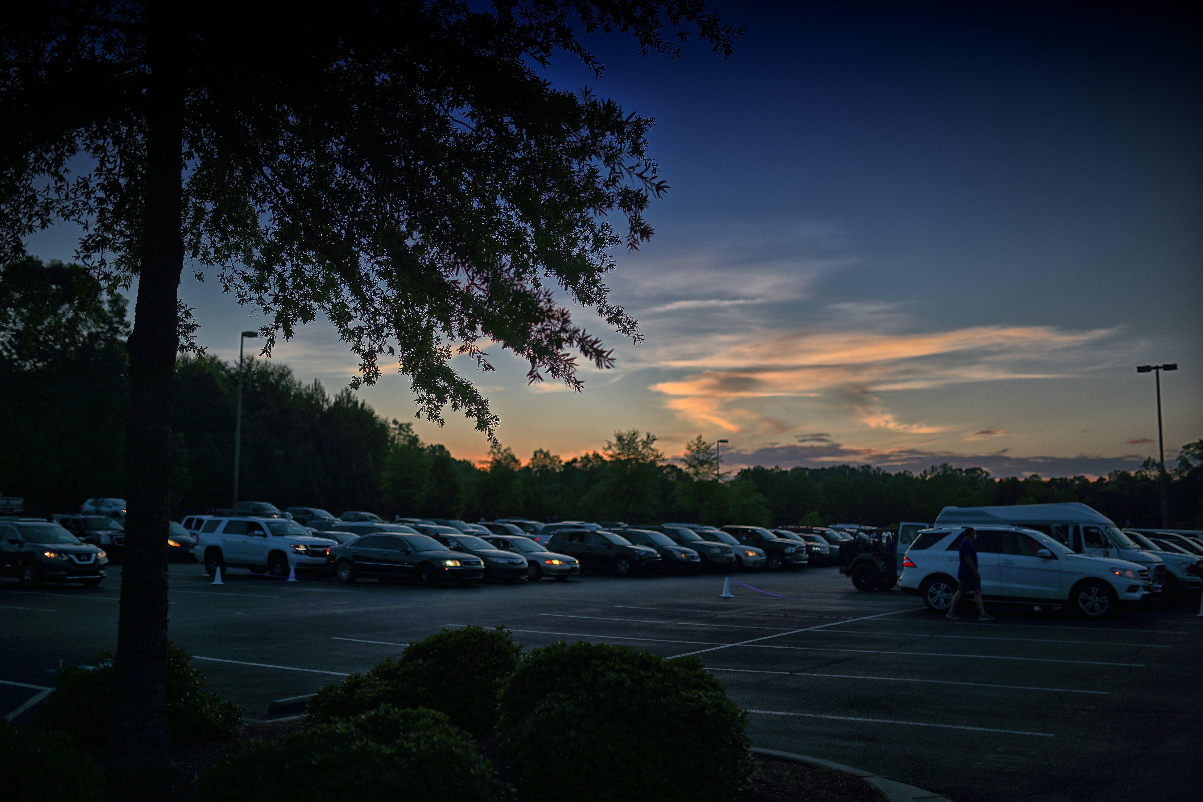 Cherokee Bluff 2020 1.jpg