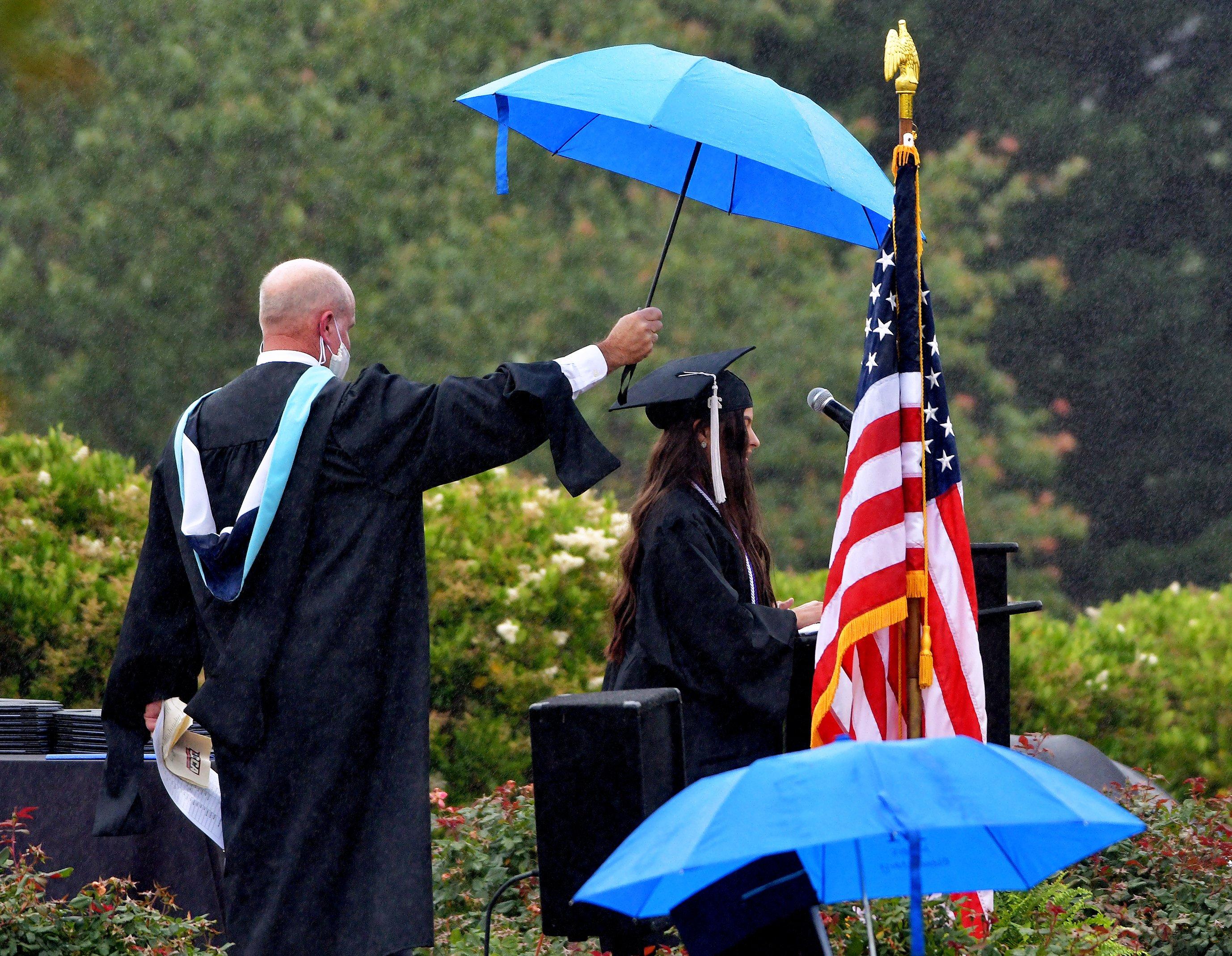 LCCA Graduation 2020 1.jpg