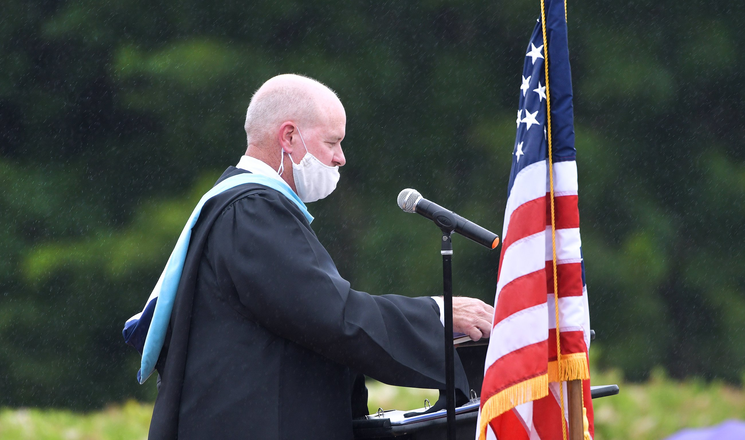LCCA Graduation 2020 10.jpg