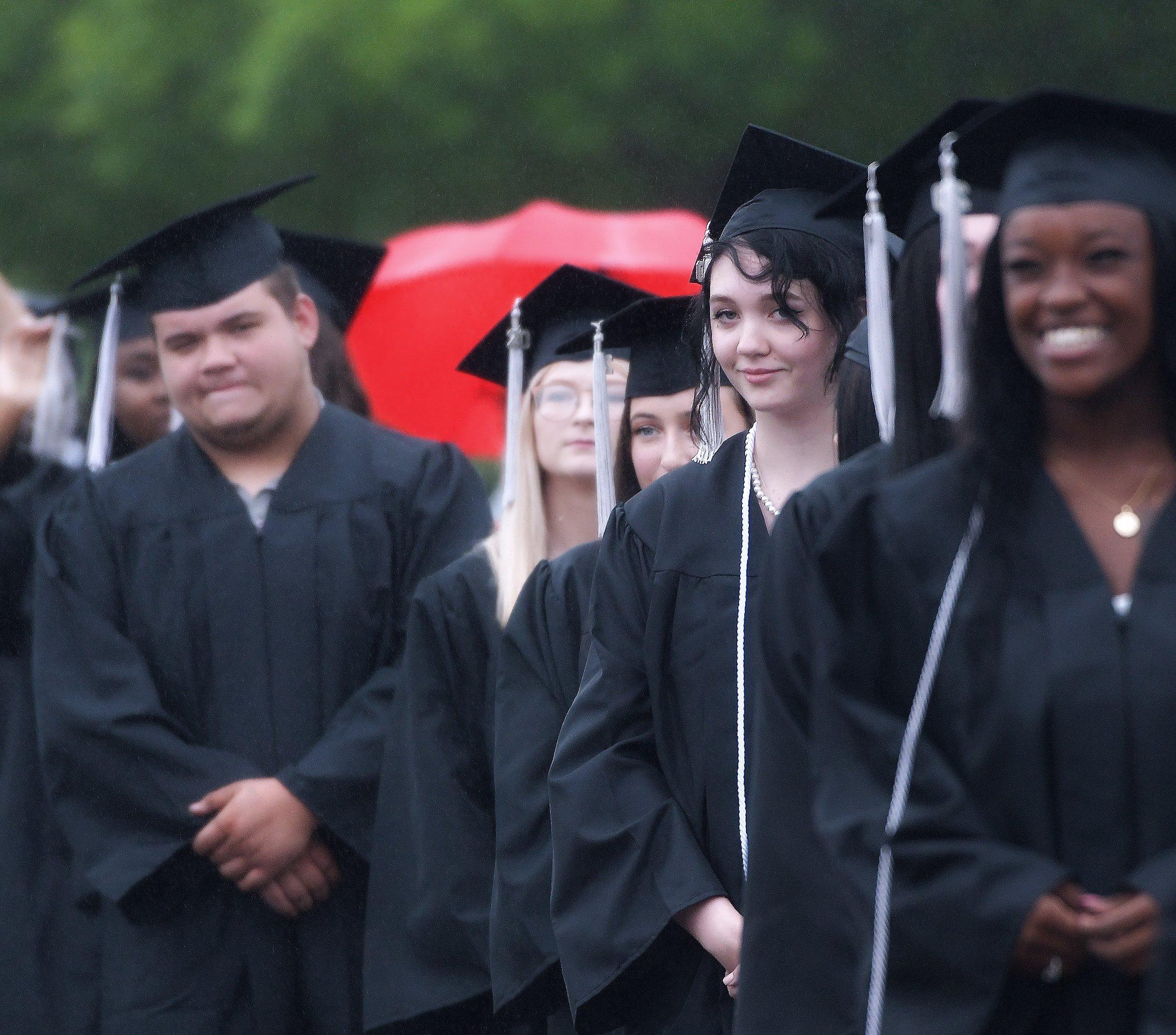 LCCA Graduation 2020 12.jpg