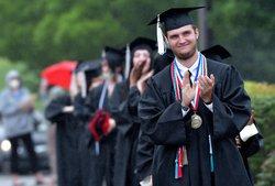 LCCA Graduation 2020 2.jpg