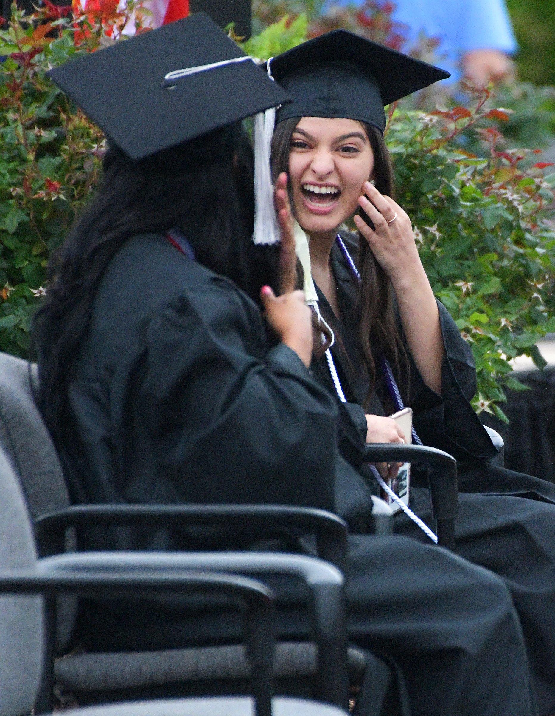 LCCA Graduation 2020 3.jpg