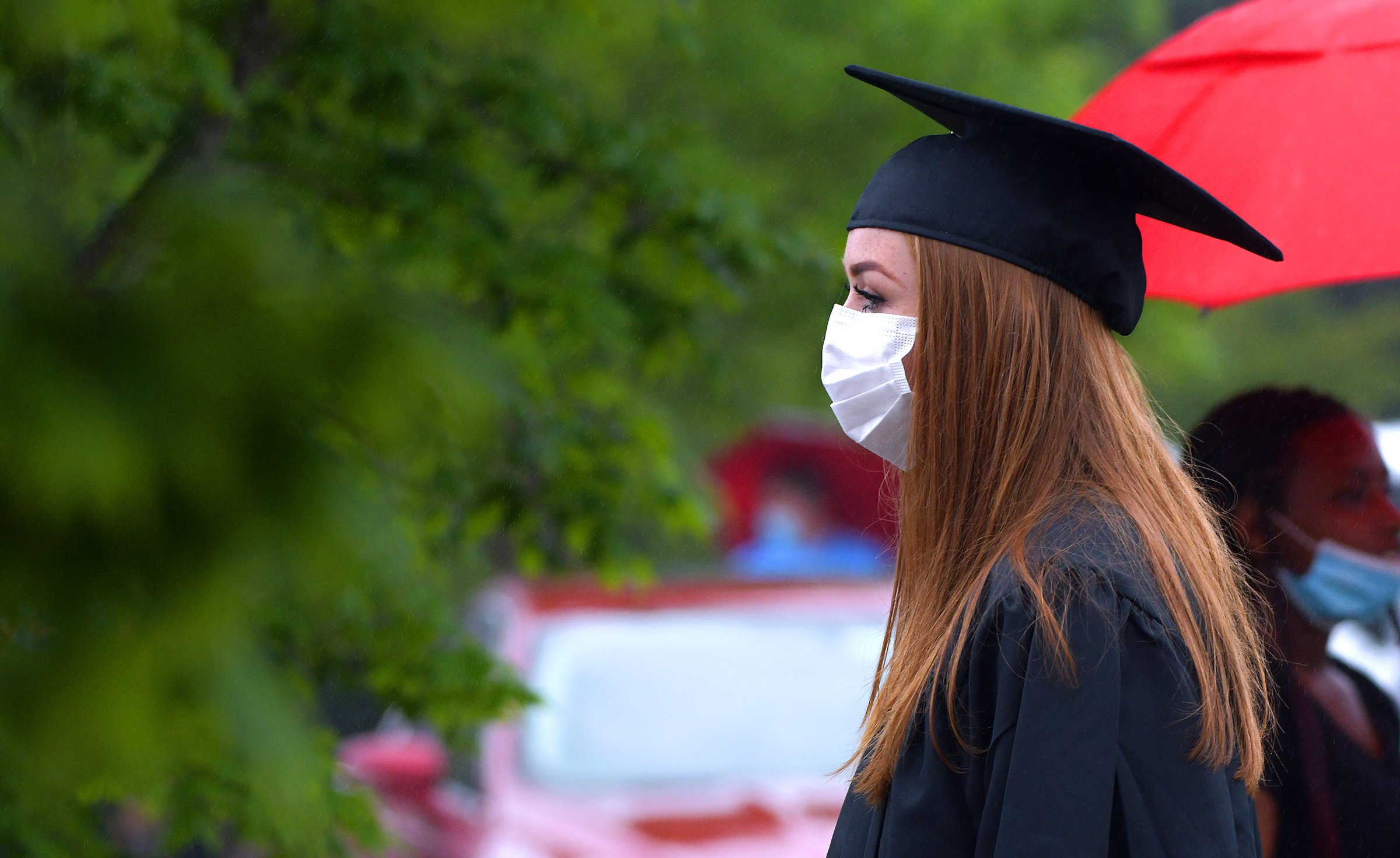 LCCA Graduation 2020 4.jpg