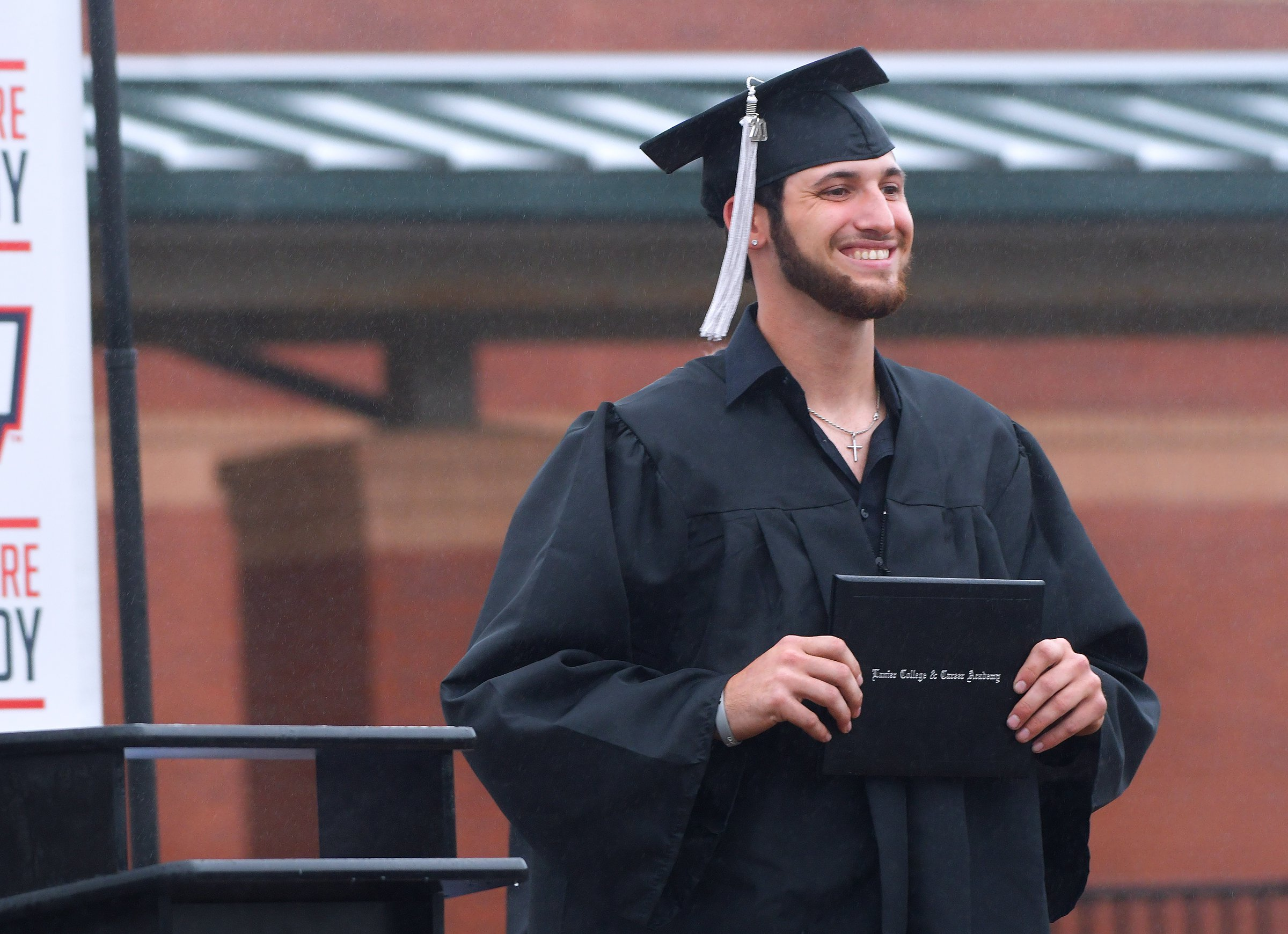 LCCA Graduation 2020 5.jpg