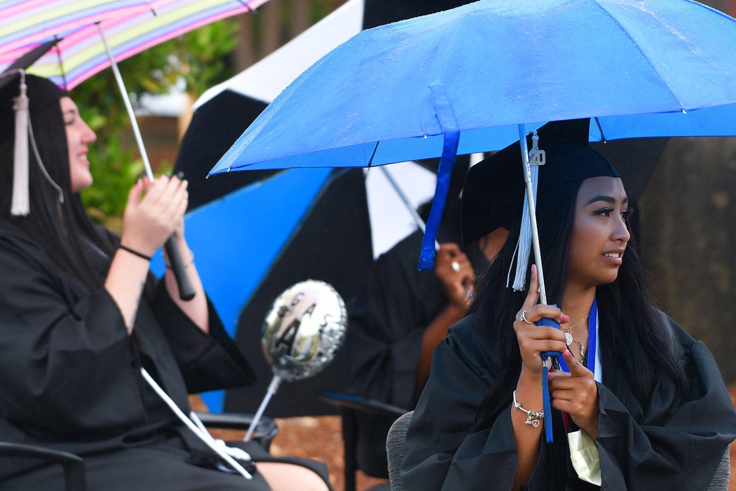 LCCA Graduation 2020 7.jpg